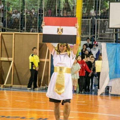 _Galerias_2016-07-16_OlimpiadasAbertura04