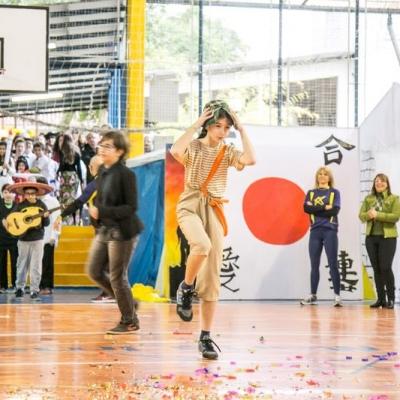 _Galerias_2016-07-16_OlimpiadasAbertura08