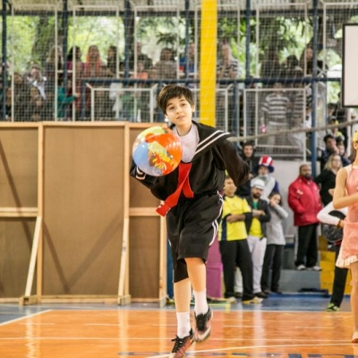 _Galerias_2016-07-16_OlimpiadasAbertura10