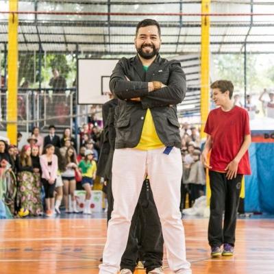_Galerias_2016-07-16_OlimpiadasAbertura103