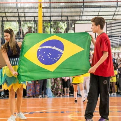 _Galerias_2016-07-16_OlimpiadasAbertura104
