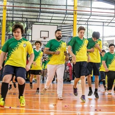 _Galerias_2016-07-16_OlimpiadasAbertura105