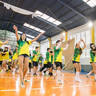 _Galerias_2016-07-16_OlimpiadasAbertura106