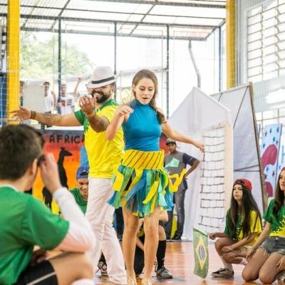 _Galerias_2016-07-16_OlimpiadasAbertura107