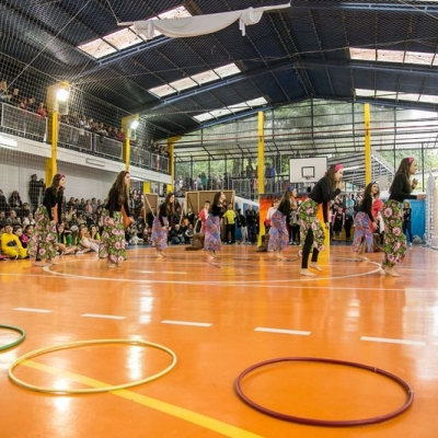 _Galerias_2016-07-16_OlimpiadasAbertura110