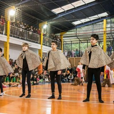 _Galerias_2016-07-16_OlimpiadasAbertura113