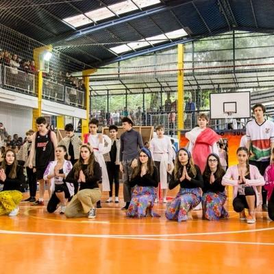 _Galerias_2016-07-16_OlimpiadasAbertura122