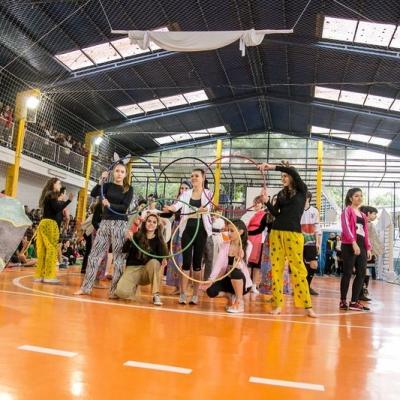 _Galerias_2016-07-16_OlimpiadasAbertura123