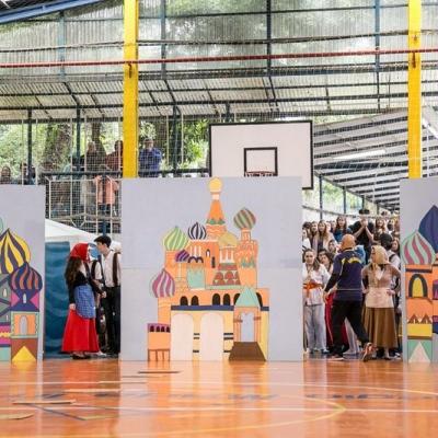_Galerias_2016-07-16_OlimpiadasAbertura124