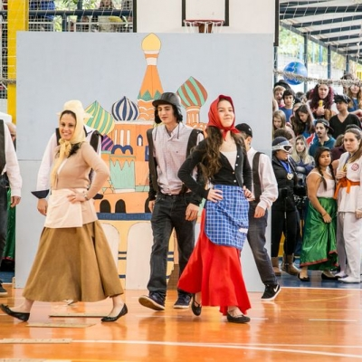 _Galerias_2016-07-16_OlimpiadasAbertura126