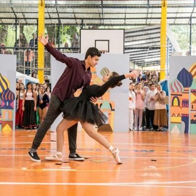 _Galerias_2016-07-16_OlimpiadasAbertura139