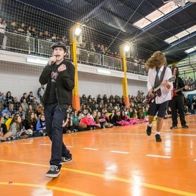 _Galerias_2016-07-16_OlimpiadasAbertura148