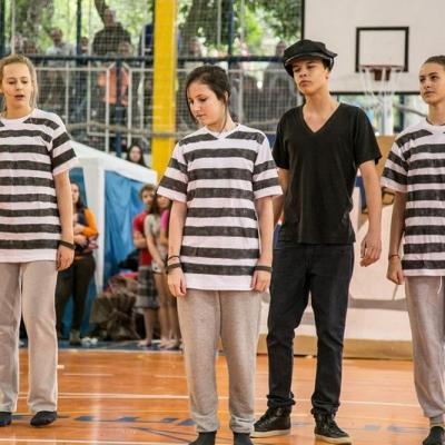 _Galerias_2016-07-16_OlimpiadasAbertura150