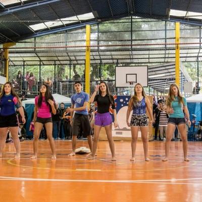_Galerias_2016-07-16_OlimpiadasAbertura152