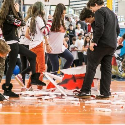 _Galerias_2016-07-16_OlimpiadasAbertura158