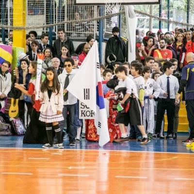 _Galerias_2016-07-16_OlimpiadasAbertura16