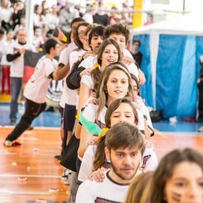 _Galerias_2016-07-16_OlimpiadasAbertura162