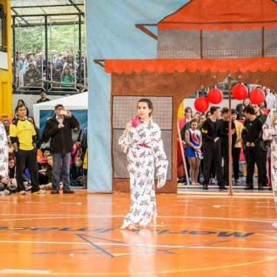 _Galerias_2016-07-16_OlimpiadasAbertura165