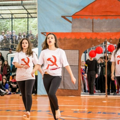 _Galerias_2016-07-16_OlimpiadasAbertura166