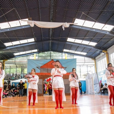 _Galerias_2016-07-16_OlimpiadasAbertura170