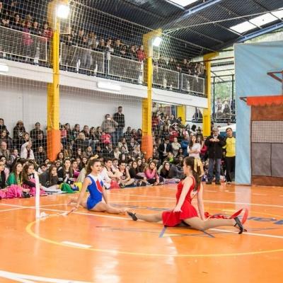 _Galerias_2016-07-16_OlimpiadasAbertura174