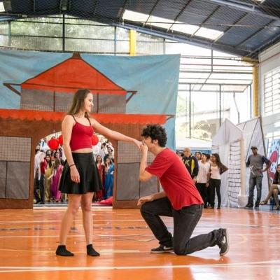 _Galerias_2016-07-16_OlimpiadasAbertura179