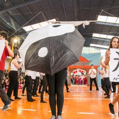 _Galerias_2016-07-16_OlimpiadasAbertura184