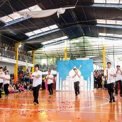 _Galerias_2016-07-16_OlimpiadasAbertura198