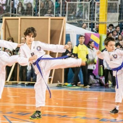 _Galerias_2016-07-16_OlimpiadasAbertura20