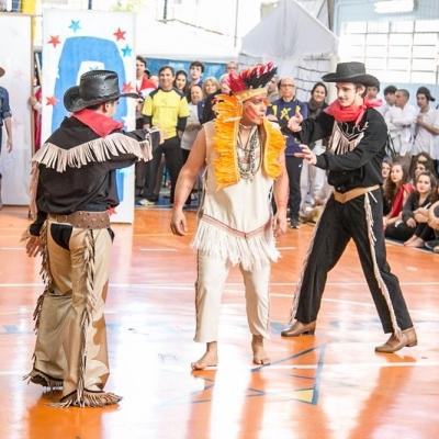_Galerias_2016-07-16_OlimpiadasAbertura203