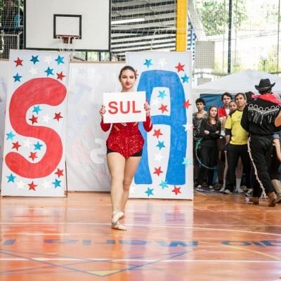 _Galerias_2016-07-16_OlimpiadasAbertura205