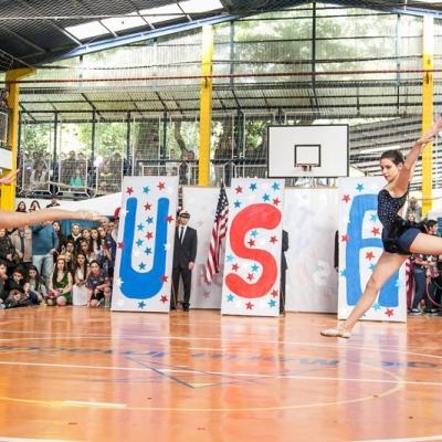 _Galerias_2016-07-16_OlimpiadasAbertura206