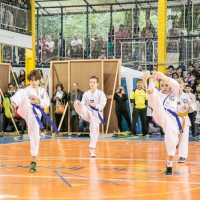 _Galerias_2016-07-16_OlimpiadasAbertura21