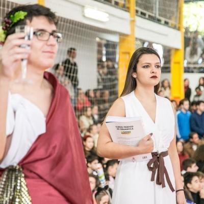 _Galerias_2016-07-16_OlimpiadasAbertura218