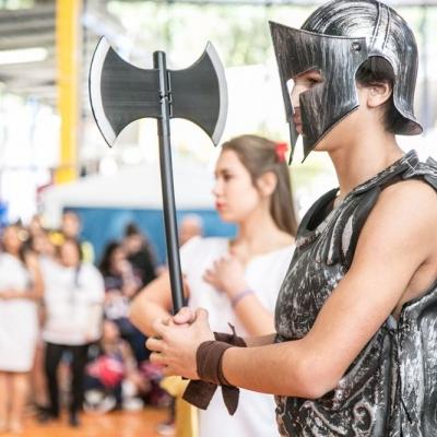 _Galerias_2016-07-16_OlimpiadasAbertura219