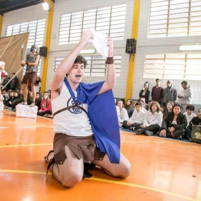 _Galerias_2016-07-16_OlimpiadasAbertura220
