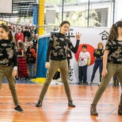 _Galerias_2016-07-16_OlimpiadasAbertura25