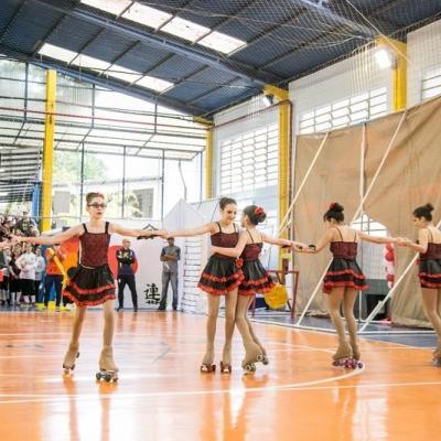 _Galerias_2016-07-16_OlimpiadasAbertura29