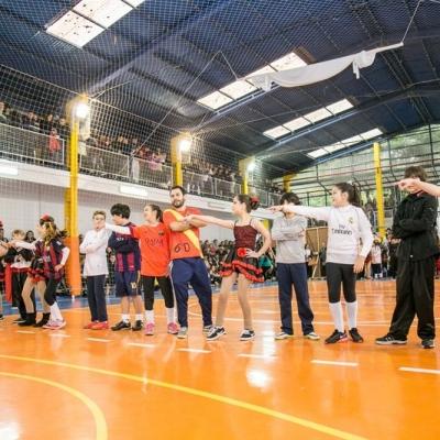 _Galerias_2016-07-16_OlimpiadasAbertura36