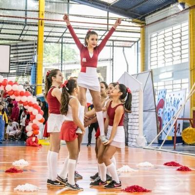 _Galerias_2016-07-16_OlimpiadasAbertura39