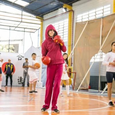 _Galerias_2016-07-16_OlimpiadasAbertura42