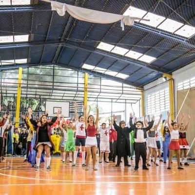 _Galerias_2016-07-16_OlimpiadasAbertura50