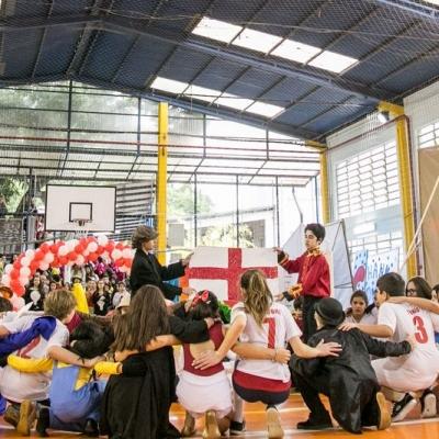 _Galerias_2016-07-16_OlimpiadasAbertura51