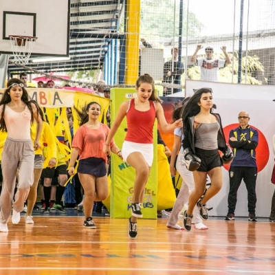 _Galerias_2016-07-16_OlimpiadasAbertura57