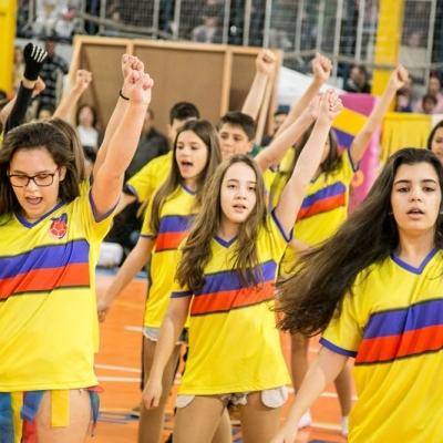 _Galerias_2016-07-16_OlimpiadasAbertura72
