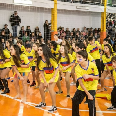 _Galerias_2016-07-16_OlimpiadasAbertura73