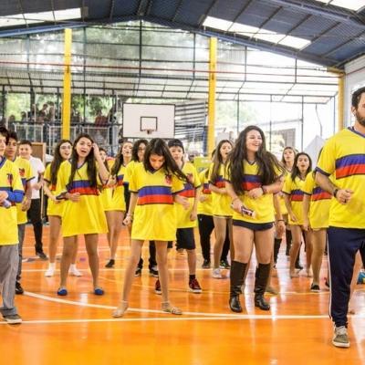_Galerias_2016-07-16_OlimpiadasAbertura74