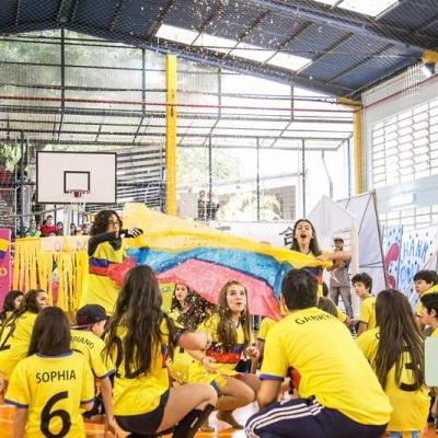 _Galerias_2016-07-16_OlimpiadasAbertura75