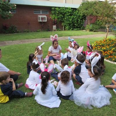 2019_04_17 - Páscoa educação infantil e 1º anos106