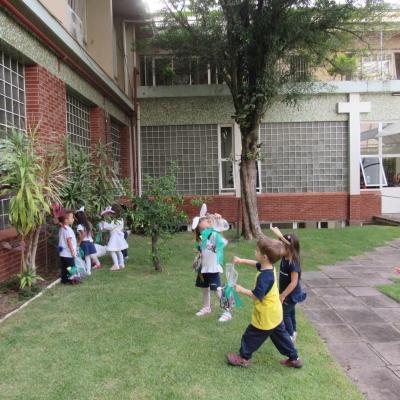 2019_04_17 - Páscoa educação infantil e 1º anos112